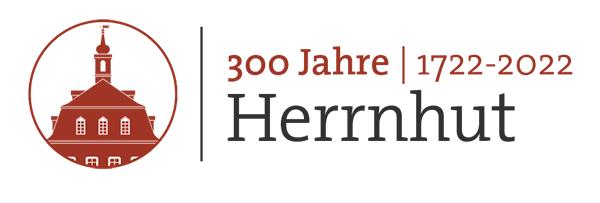 300 Jahre Herrnhut.